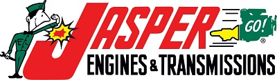 jasper repair